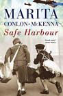 Safe Harbour by Marita Conlon-McKenna (Paperback, 1995)