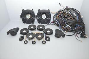 BMW-F32-4er-Harman-Kardon-audio-system-sound-system-soundsystem-lautsprecher