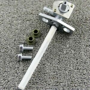 New HONDA Sportrax 250 TRX250** Petcock Fuel Switch Valve Assembly 2002-08
