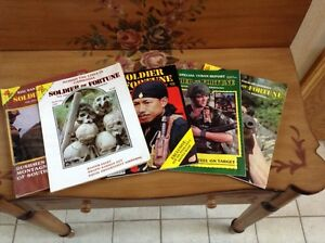 5-Soldier-of-Fortune-magazines