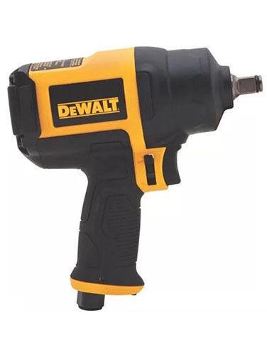 DEWALT DWMT70773L Impact Wrench- 1 2