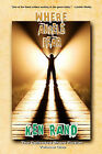 Where Angels Fear by Ken Rand (Paperback, 2008)