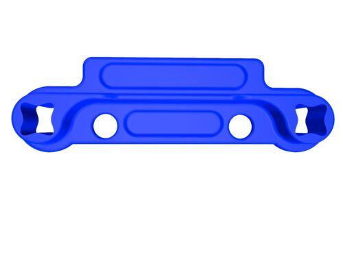 DJI Mavic pro-screen cover /& Transport clip pro controller control remoto Blue
