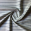 French-Country-Stripe-Embroidered-Upholstery-Fabric-54-034 thumbnail 2