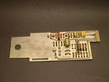 DW Studer A80 MK1 Scheda Logica 1.080.883-11