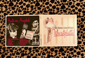 Zum-Heranzoomen-mit-der-Maus-ueber-das-Bild-fahren-CD-034-Wurstplatte-034-D