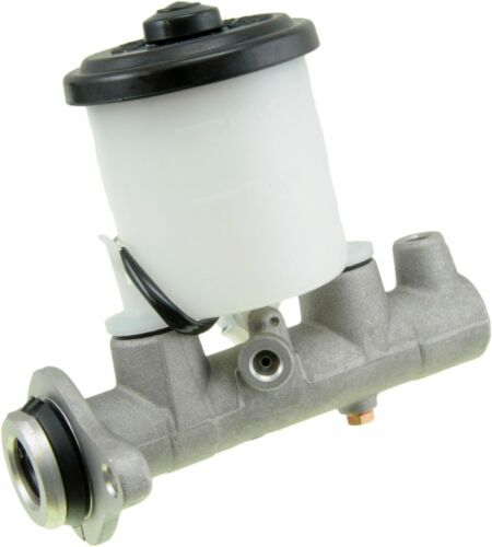 Brake Master Cylinder for Toyota Corolla Sedan 88-89 Geo Prizm 89 M39508 MC39853