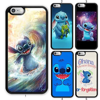 Lilo and Stitch DISNEY 2 iPhone 11 Pro