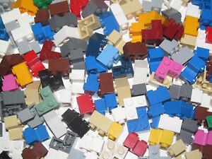 Lego ® Lot x10 Brique Angle Coin 2x2 Bricks Corner Choose Color ref 2357 NEW