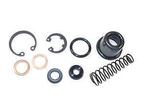 Kit de Revisión Bomba Trasero Yamaha XT250 2008-2014 Cilindro Maestro Rear