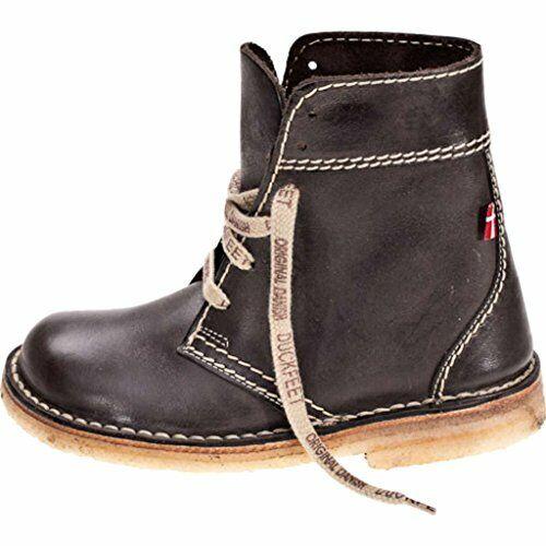 Duckfeet Faborg Boot   eBay