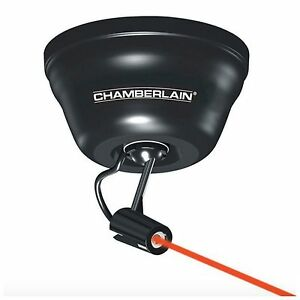 chamberlain home laser garage parking assist sensor aid. Black Bedroom Furniture Sets. Home Design Ideas