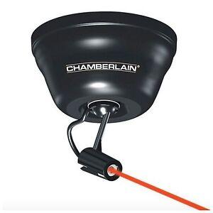 Chamberlain-Home-Laser-Garage-Parking-Assist-Sensor-Aid-Guide-Stop-Light-System