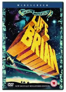 Monty-Pythons-Life-Of-Brian-DVD-Nuevo-DVD-CDR35385