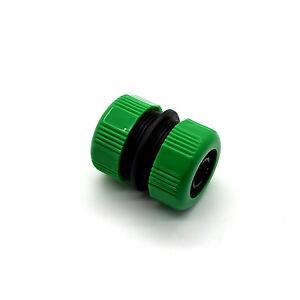 garden hose repair. Image Is Loading Hozelock-Compatible-3-4-034-Hose-Repair-Connector- Garden Hose Repair P