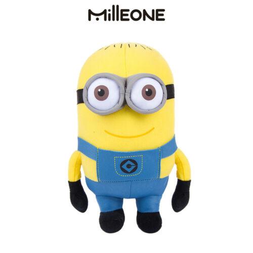 """Teddies minion official 26-28cm gru favorite villain plush minions /""""shipping 24 H/"""""""