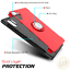 For-Samsung-Galaxy-Note-10-Note10-Plus-5G-Caseswill-Shockproof-Ring-Cover-Case thumbnail 22
