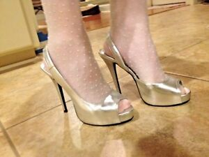 Silver-Sling-Back-Heels-by-Diba-East-Tori-Perfect-for-a-Bride-or-Prom-7-5-M