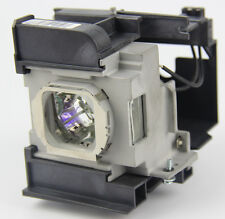 Ushio Inside Genuine Original Replacement bulb//lamp with OEM Housing for PANASONIC PT-AT5000 IET Lamps PT-AT5000E Projector
