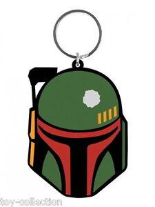 Boba-Fett-Star-Wars-Gummi-Schlusselanhanger-rubber-keychain