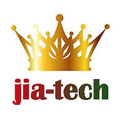 Jia-tech