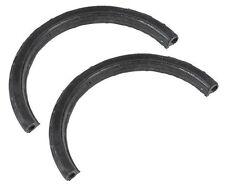 C0nn6701a Rear Crankshaft Seal For Ford Tractors Naa 600 700 800 900 2000 4000