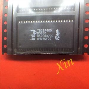 Encapsulacion-1PCS-TB28F400B5B80-SOP-44