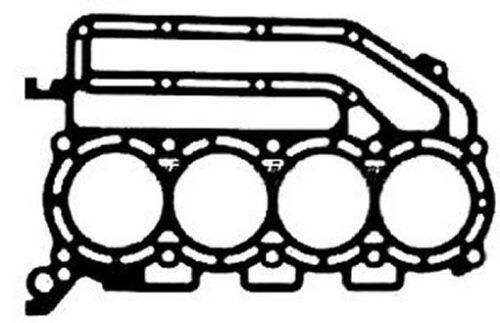 CYLINDER HEAD GASKET SUZUKI OUTBOARD DF90 DF115 11141-90J01 DF 100