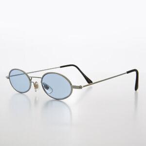 Micro-Blue-Lens-90s-Vintage-Sunglass-Glow