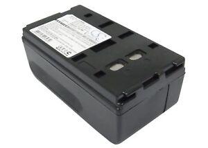 4200mAh-Battery-For-Sony-CCDTR9-CCD-TR9-CCDTR900-CCD-TR900-CCDTR900HI8