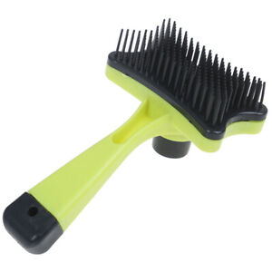 Pet-Dog-Hair-Removal-Shedding-Comb-Cat-Brush-Grooming-Tools-Hair-Clip-JT