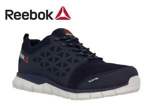 reebok scarpe lavoro