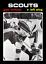 RETRO-1970s-NHL-WHA-High-Grade-Custom-Made-Hockey-Cards-U-PICK-Series-2-THICK thumbnail 170