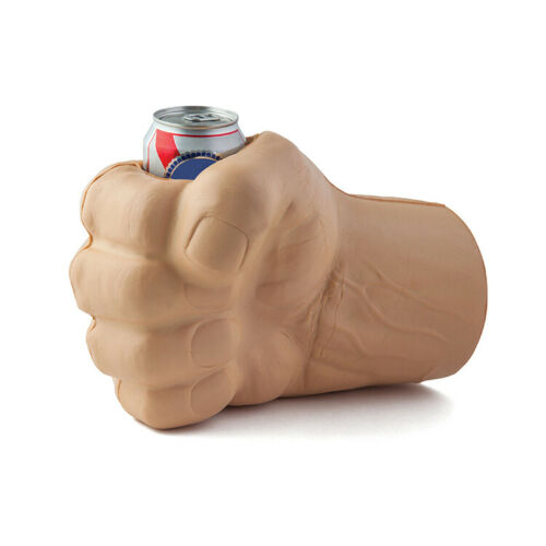 BIGMOUTH THE BEAST GIANT FIST DRINK KOOLER