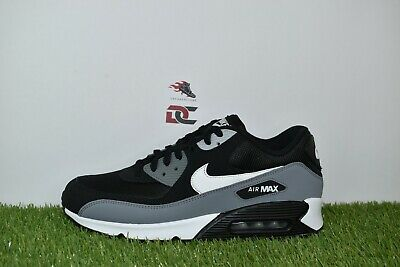 New Nike Air Max 90 Essential Size 13