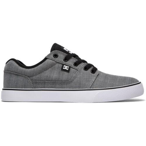 DC Herren Sneaker TONIK TX SE M SHOE