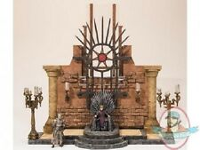Game of Thrones Construction Set Iron Throne by McFarlane