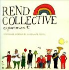 Homemade Worship by Handmade People by Rend Collective (CD, 2011, Integrity (USA))
