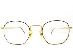 995d9896644dd Image is loading GIORGIO-ARMANI-725-ROUND-DESIGNER-EYEGLASSES-FRAMES-eyewear -