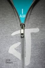 I Am J by Beam, Cris