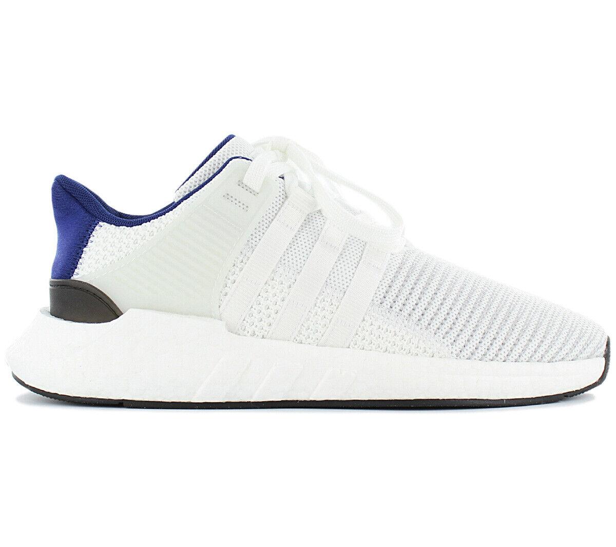 Adidas Originals Originals Originals Equipment Eqt Support 93 17 Bz0592 scarpe da ginnastica Scarpe da Ginnastica | flagship store  7a4866
