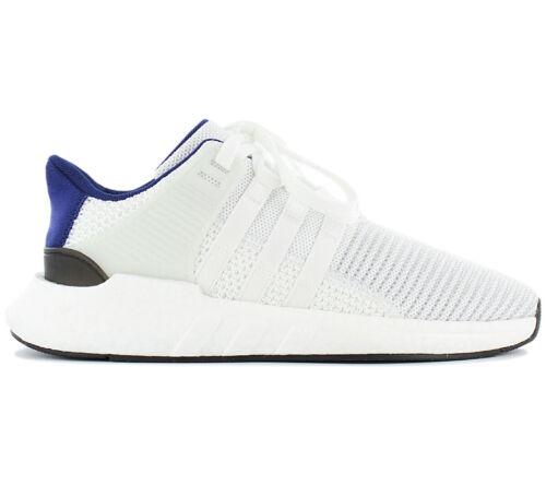 Bz0592 Scarpe Eqt Equipment Sneaker 93 Support Adidas Da Originals 17 Ginnastica wYa58