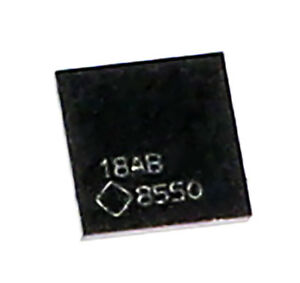 Lp8550-LCD-Backlight-Driver-IC-Chip-MacBook-Pro-Unibody-a1278-a1286-a1297