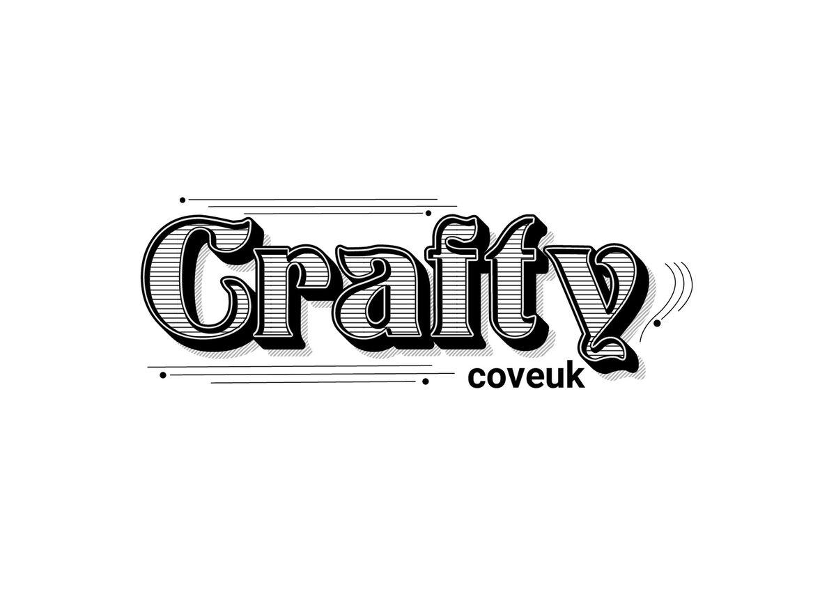 craftycoveuk