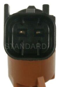 Standard Motor Products AW-1004 Door Jamb Switch