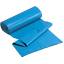 120L-240L-Neu-Muellsaecke-Blau-Schwarz-Abfallbeutel-Muelltueten Indexbild 3