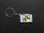 N64-NINTENDO-64-cartridge-Keychain-choose-your-favorite-game-Mario-zelda-Pokemon thumbnail 23