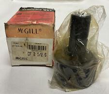 Mcgill Cf 2 12 S Cam Follower Bearing Nos