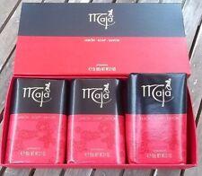 Maja Myrurgia Espana Luxury Soap set of 3 bars 90g (3.1oz)