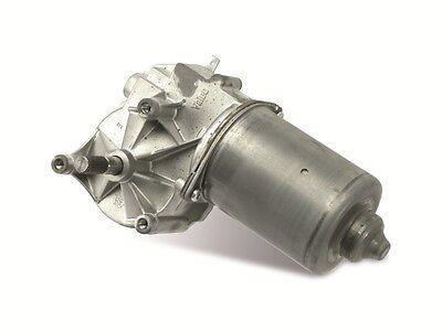 Getriebe-motor 12V/24V DC langsam, sehr stark, Tor-Antrieb, Grill SWF404626
